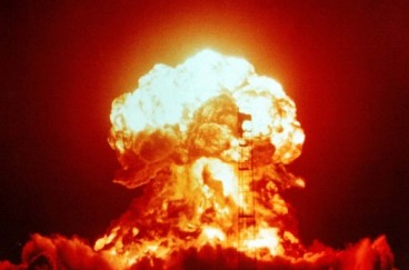 Atombomben-Einschlag1
